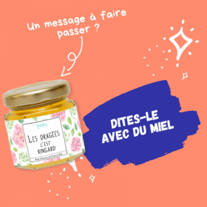 Un message à faire passer   768x768 1